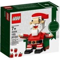 LEGO 40206