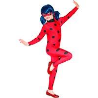 Rubie's Miraculous Ladybug Classic Child (620794)