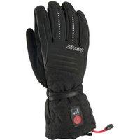 Lenz Heat Glove 3.0 Women