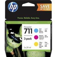HP P2V32A