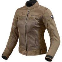 REV'IT! Eclipse Lady Jacket brown