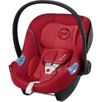 Cybex Aton M Infra Red