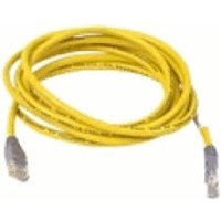 Belkin Crossover Cable CAT5 2m