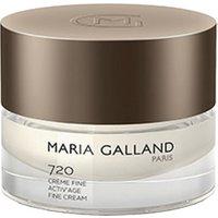 Maria Galland 720 Crème Fine Activ'Age (50ml)