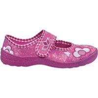 Lico Sweer Girl pink/rose/white