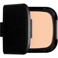 Nars Radiant Cream Compact Foundation SPF25 Refill - Santa Fe