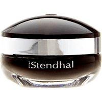 Stendhal No limit Soin Liftant (50ml)
