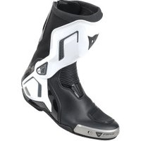 Dainese Torque D1 out black/white