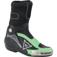 Dainese Axial Pro In black/green