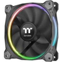 Thermaltake Riing 14 RGB Radiator Fan TT Premium Edition