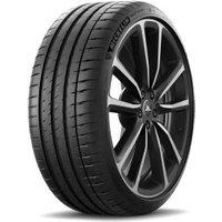 Michelin Pilot Sport 4S 245/35 ZR20 95Y MO