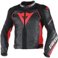 Dainese Super Speed D1 black/red/grey