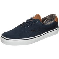 Vans Era 59 dress blues
