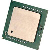Intel Xeon E5-2640V4 (Hewlett-Packard Upgrade, Socket 2011-3, 14nm, 818176-B21)