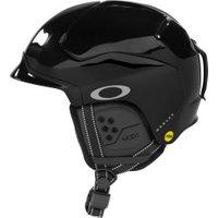 Oakley Mod5 MIPS polished black
