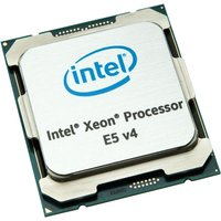 Intel Xeon E5-2667V4