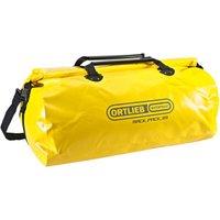 Ortlieb Rack-Pack (L) yellow