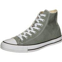 Idealo ES|Converse Chuck Taylor All Star Hi - camo green