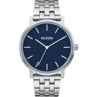 Nixon Porter navy (A1057-307)
