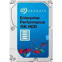 Seagate Enterprise Performance 15K 300GB (ST300MP0106)