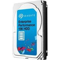 Seagate Enterprise Performance 15K 600GB (ST600MP0136)