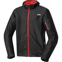IXS Ruston Jacket