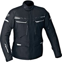 IXON Protour HP Jacket black