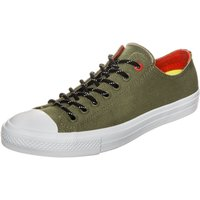 Idealo ES|Converse Chuck Taylor All Star II Shield Canvas Ox