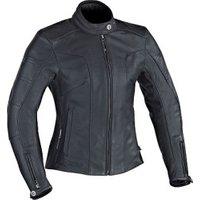 IXON Christal Slick Lady Jacket