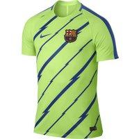 Nike FC Barcelona Dry Training Jersey 2016/2017