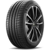 Michelin Pilot Sport 4S 265/40 R19 102Y MO1