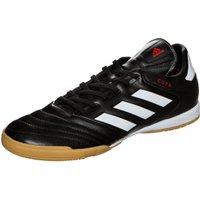 Adidas Copa 17.3 IN core black/footwear white