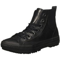 Converse Chuck Taylor All Star Chelsea Boot Hi - black