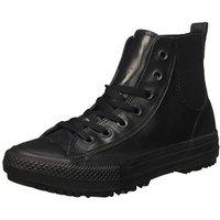 Idealo ES|Converse Chuck Taylor All Star Chelsea Boot Hi