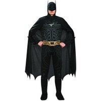 Rubie's Dark Knight Rises - Adult Batman XL (880629)