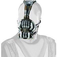 Rubie's Bane 3/4 Mask (4891)