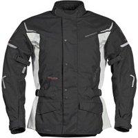 Germot Terra Nova Jacket black/white
