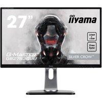 Iiyama GB2783QSU-B1