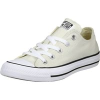 Idealo ES|Converse Chuck Taylor All Star Fresh Colors Ox