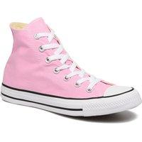 Idealo ES|Converse Chuck Taylor All Star Fresh Colors Hi