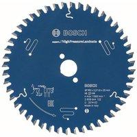 Bosch 2608644362