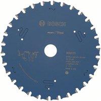 Bosch 2608643054