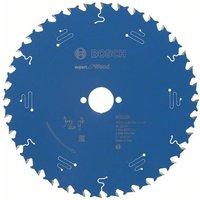 Bosch 2608644064