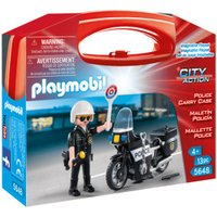 Playmobil 5648