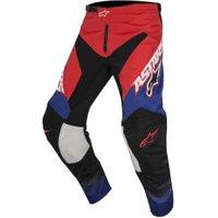 Alpinestars Racer Supermatic Junior 2017 Pants