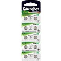 Camelion 12051000