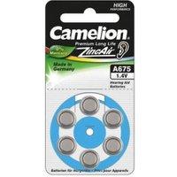 Camelion 15056675