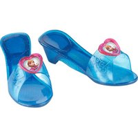 Rubie's Anna Jelly Shoes (36169)