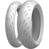 Michelin Power RS 180/55 R17 73W