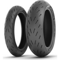 Michelin Power RS 120/70 R17 58W